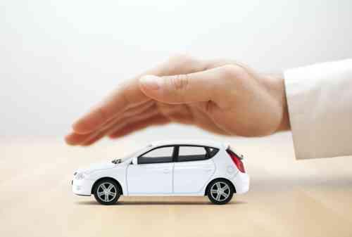 Mengenal Seluk Beluk Asuransi Kendaraan Sinarmas 02 - Finansialku