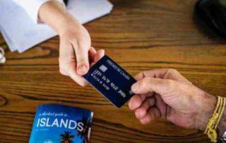 3+ Cara yang Bisa Dilakukan Untuk Mendapatkan Kartu Kredit Terbaik! 01 - Finansialku