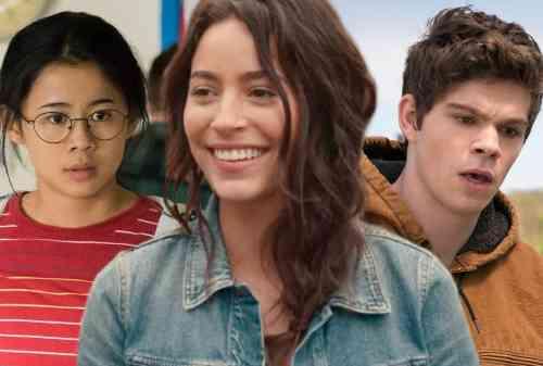 Isi Waktu di Rumah dengan Menonton Rekomendasi Film Netflix 2020 Ini! 07 - Finansialku