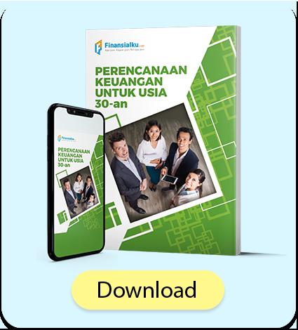 12 Ebook Perencanaan Keuangan 30an