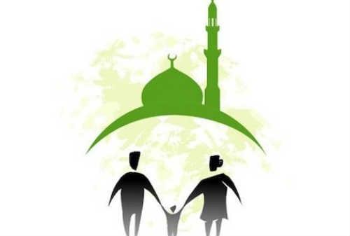 Apa Bedanya Asuransi Syariah Prudential dengan Asuransi Konvensional 03 - Finansialku