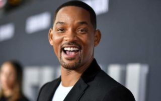 Quotes Will Smith Bikin Spirit Semakin Bangkit 01 - Finansialku