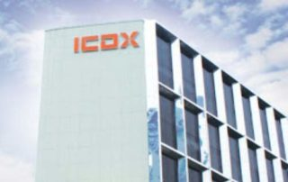 Berkenalan Dengan ICDX (Indonesia Commodity & Derivatives Exchange) 01