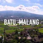 Batu Malang, A Home for Innovative and Creative Tourism in East Java