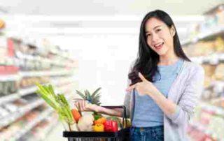 Yuk, Praktikkan Tips Hemat Belanja Dapur Jenis Makanan Siap Saji 03 - Finansialku