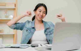 Anda Harus Punya Mindset Freelancer Ini Biar Jadi Orang Sukses! 03 - Finansialku