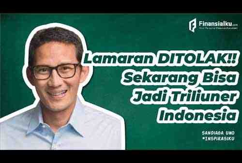 Video_Sandiaga Uno