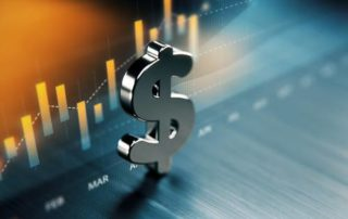 Core Stocks VS Value Stocks, Mana yang Lebih Baik Dikoleksi_ 01