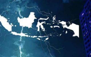 Indonesia Sedang Alami Femomena La Nina, Apa Dampaknya_ 01