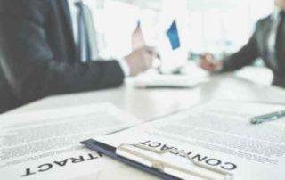 Wajib Tahu! Ini Hak Karyawan Kontrak yang Harus Dipenuhi Perusahaan! 03- Finansialku