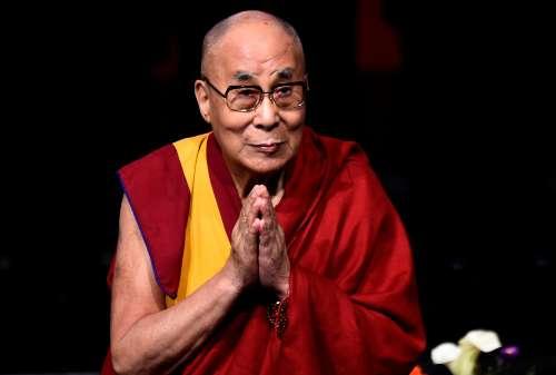 Simak Kata-kata Bijak Menggapai Kesuksesan Versi Dalai Lama 01 - Finansialku