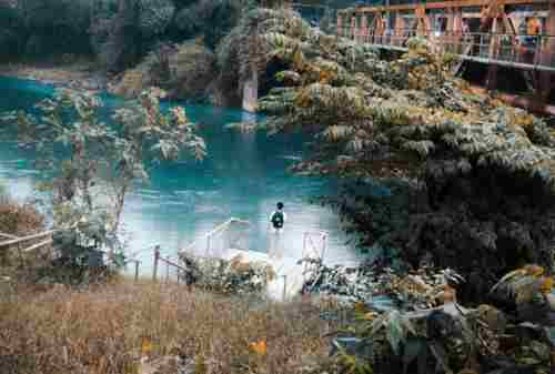 TOP 10 Tempat Wisata Purwakarta yang Hits Gunung, Waduk, Curug! 02 - Finansialku