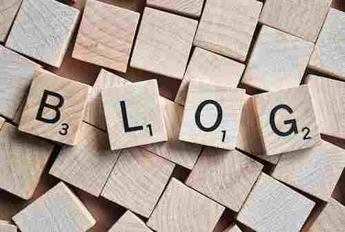 7+ Blogger Indonesia Paling Sukses dan Menginspirasi. Siapa Idolamu 02 - Finansialku