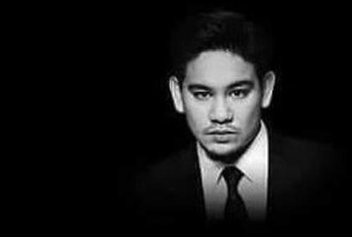 Kabar Duka, Pangeran Brunei Abdul Azim Meninggal Dunia 01