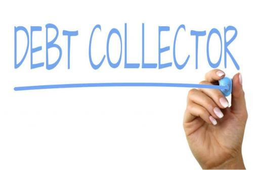 Things You Must Know About Debt Collector Agency, and How It Works 03 - Finansialku