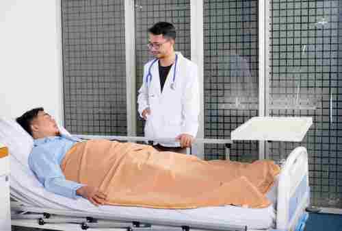 Lengkap! Serba-serbi Asuransi Kesehatan Untuk Pelajar 01 - Finansialku