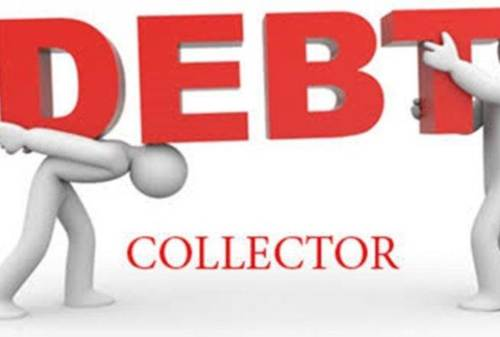 Things You Must Know About Debt Collector Agency, and How It Works 02 - Finansialku