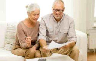 Apakah Orang Kaya Butuh Dana Pensiun 03 - Finansialku
