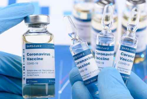 Vaksin Covid-19 Bakal Sampai Ke Indonesia November Mendatang 01