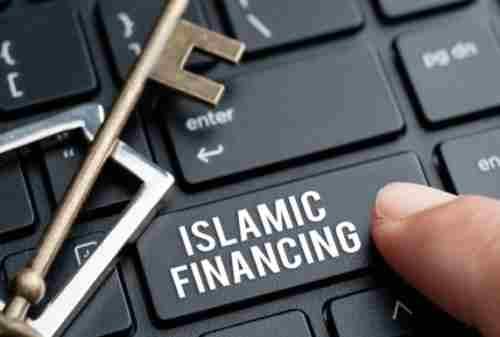 Ketahui Aplikasi Fintech Syariah yang Terdaftar di OJK, RESMI! 02 - Finansialku