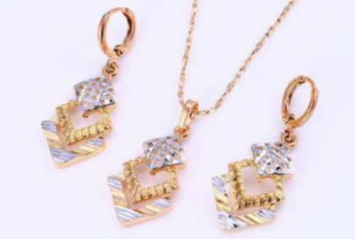 Apa dan Berapa Harga Perhiasan Xuping di Pasaran 02 Finansialku