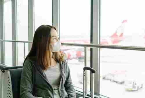 10+ Tips Travelling Dengan Protokol Covid-19 Saat Pandemi. Lengkap! 03 - Finansialku