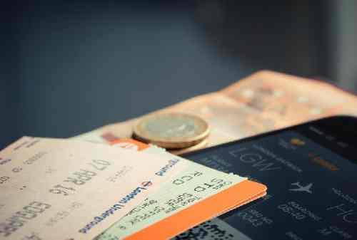 Batal Terbang Begini Cara Refund Tiket Pesawat Anda 05 - Finansialku