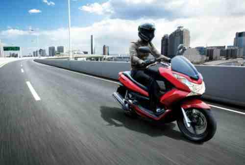 Motor Takut Hilang atau Rusak Coba Asuransi Motor Sinarmas 04 - Finansialku