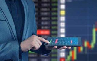 Ketahui 5 Poin Pentingnya Legal Trading di Bursa Teregulasi! 01 - Finansialku