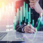 Investasi Forex Bisa Jadi Pilihan Investasi Untuk Karyawan 02 - Finansialku