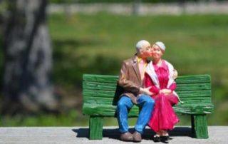 Apakah Tabungan Emas Pegadaian Cocok Untuk Masa Pensiun 01 - Finansialku
