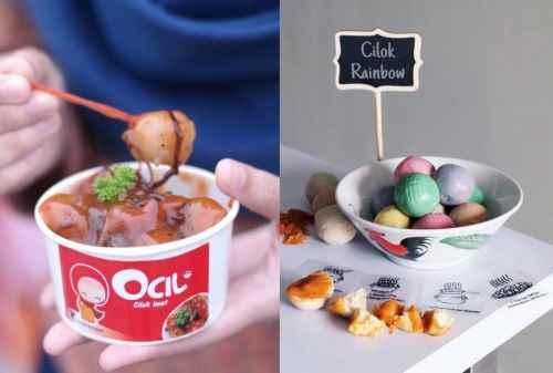 10+ Ide Bisnis Makanan Online yang Banyak Diminati Konsumen 02 - Finansialku