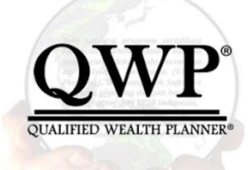 QWP Apa itu Simak Definisinya di Sini! 01 - Finansialku