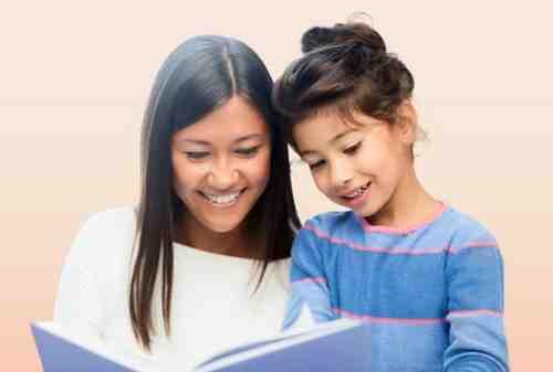 Ciptakan Suasana Belajar di Rumah yang Menyenangkan Dengan Tips Ini 03- Finansialku