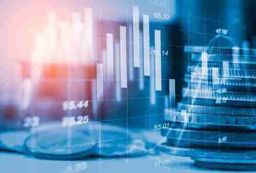 Mengenal Ekonomi Etatisme, Salah Satu Sistem Ekonomi Dunia 01 - Finansialku