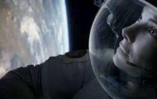 10 Film Petualangan TERBAIK yang Harus Ditonton saat #DirumahAja 01 - Finansialku