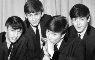 Kata-kata Bijak The Beatles yang Memberikan Kesan Mendalam 01 - Finansialku