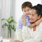 Pentingnya Asuransi Penyakit Kritis Untuk Ibu Rumah Tangga 01 - Finansialku
