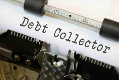 Things You Must Know About Debt Collector Agency, and How It Works 01 - Finansialku