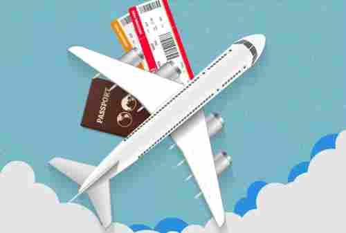 Batal Terbang Begini Cara Refund Tiket Pesawat Anda 04 - Finansialku