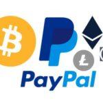 PayPal Buka Akses Belanja Pakai Bitcoin Awal Tahun Depan 01