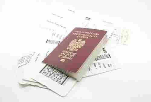 Batal Terbang Begini Cara Refund Tiket Pesawat Anda 03 - Finansialku