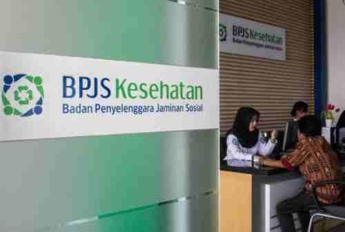 Ingin Tahu Cara Cek Tunggakan BPJS Kesehatan Cari Tahu Sekarang 01 - Finansialku