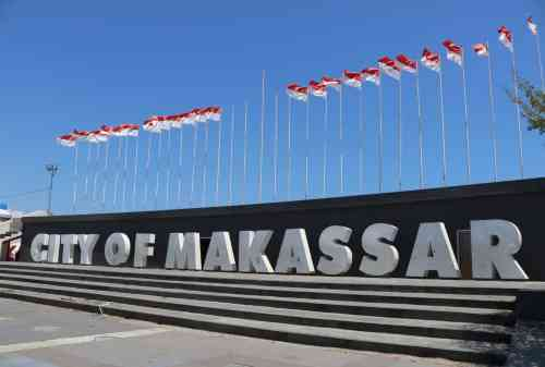 Makassar, A Great City Port in Eastern Indonesia to Spend Your Long Vacation 011 - Finansialku