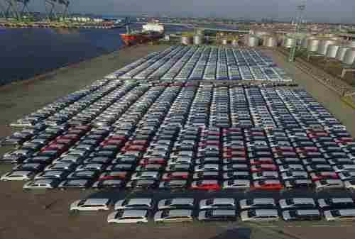 Analisis Saham_ Prospek PT Indonesia Kendaraan Terminal (IPCC) 02