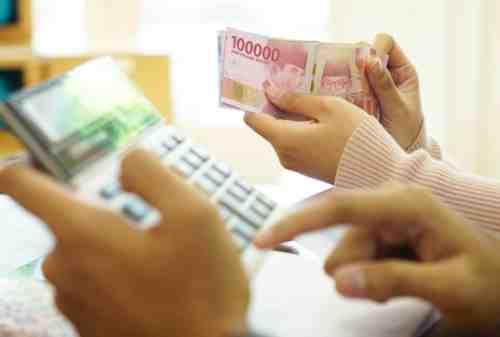 Bagaimana Cara Mengatur Keuangan Keluarga Dengan Gaji Minim 05 - Finansialku