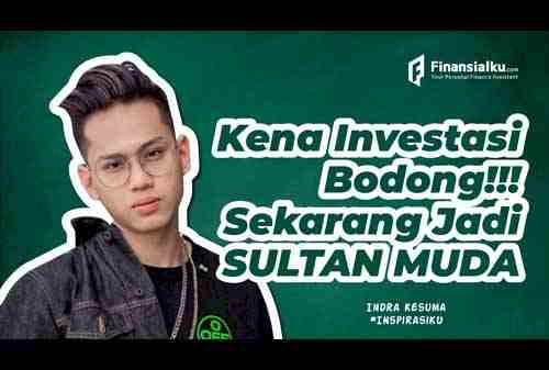 VIDEO_Indra Kesuma