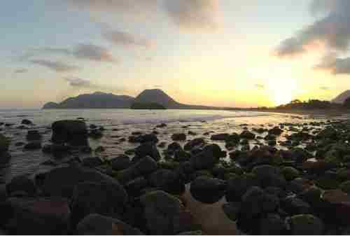 Jarang Wisatawan, Ini 10 Tempat Wisata di Ende yang Wajib Dikunjungi! 05 - Finansialku