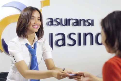 Apa Bedanya Asuransi Perjalanan Jasindo dan Jasa Raharja 03 - Finansialku