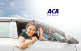 Simulasi Hitung Premi dan Cara Memilih Produk Asuransi Mobil ACA 03 Finansialku